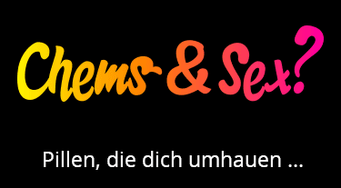 Sex & Chems