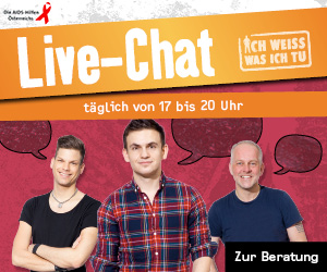 iwwit_banner_live-chat_2_AT_V1-klassisch_300x250_20170609_f1