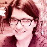 AHW_MA_Barbara_Czerny